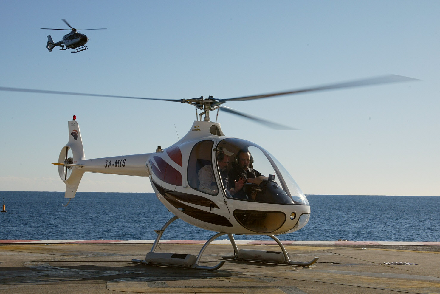 ultralight helicopter manufacturers with View on Corben Baby Ace besides View as well Airbike additionally Fib Flying Inflatable Boat moreover Popup info.